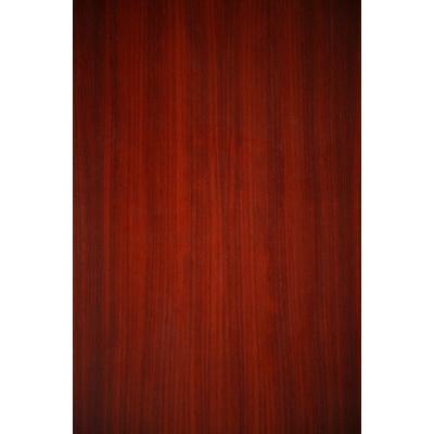 红木 装饰面板 饰面板