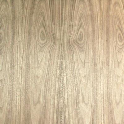 黑胡桃 装饰板 花色板 饰面板 贴面板 三夹板
