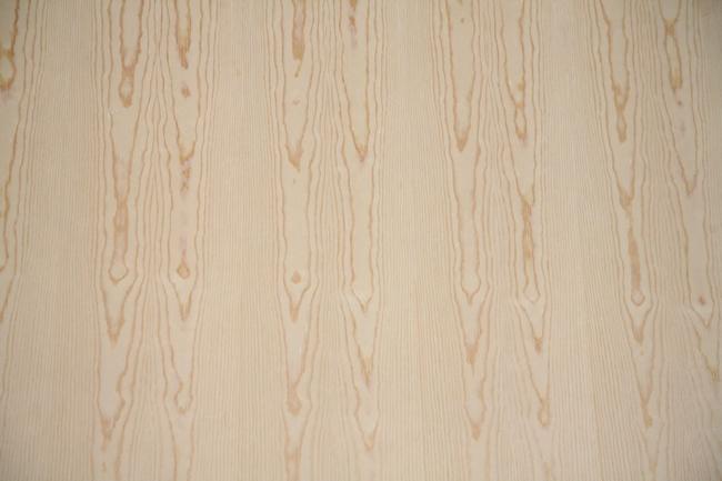 松木花纹 装饰面板 饰面板 贴面板