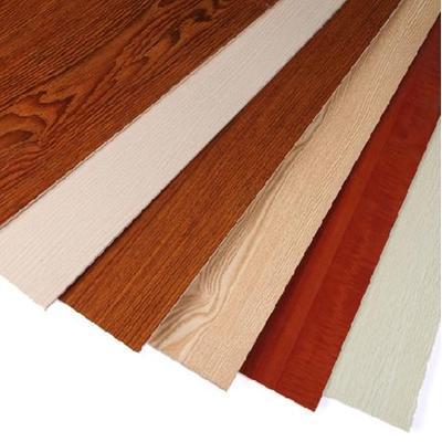 免漆板 生态板 细木工板