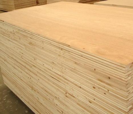 板材 木材板材 > 杉木芯优等品细木工板 另大量批发工装木工板   参考