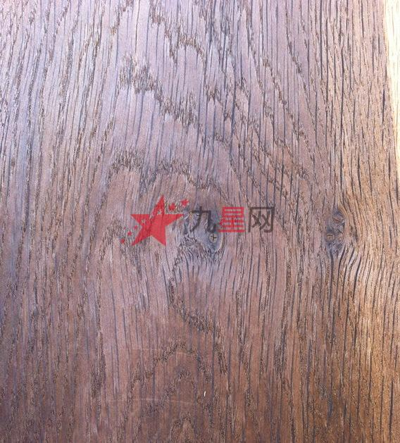 树叉木皮 黑胡桃树榴