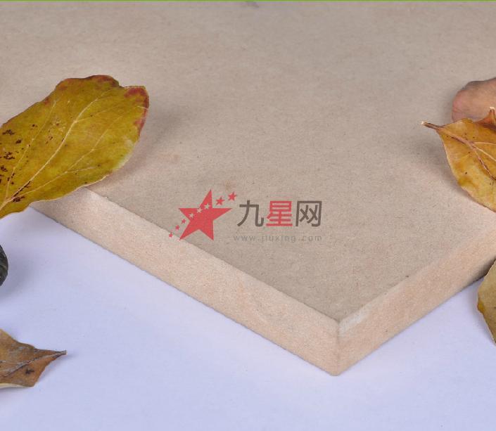 松木高密度板 中纤板 雕花板 三聚氰胺板 纤维板 奥松板 板材20mm