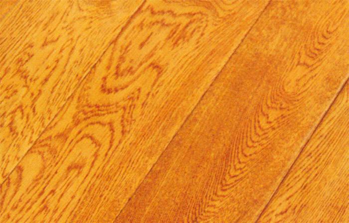 多层实木仿古地板 橡木