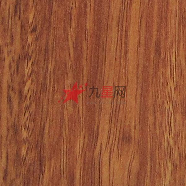 实木多层复合地板 花梨木