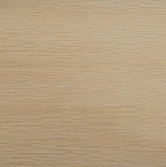 茘达木材e0级橡木 免漆板生态板 细木工板 实木家具橱柜板材