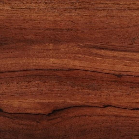 茘达木材e0级柚木 免漆板生态板 细木工板 实木家具橱柜板材