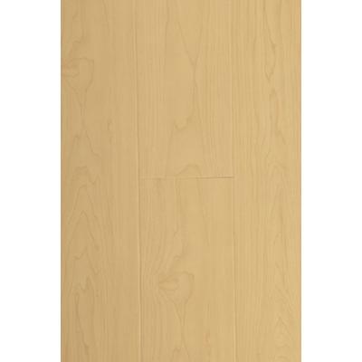 汇丽地板 加州枫木 强化复合木地板12mm 3009