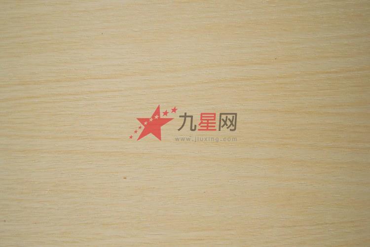 直纹白橡装饰面板饰面板贴面板家具板板材板