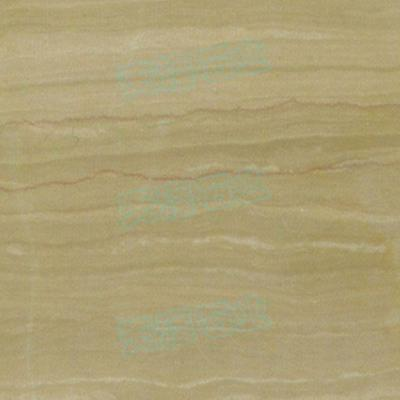 意大利木纹石大理石