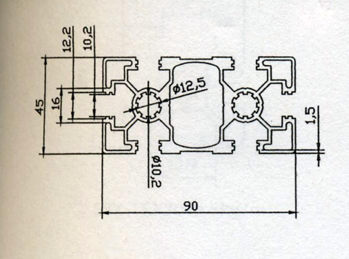 凯迪拉克srx起动电路图
