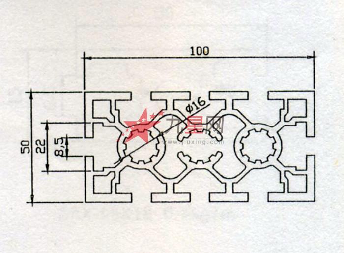 电路 电路图 电子 户型 户型图 平面图 原理图 700_514