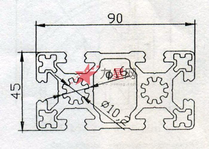 电路 电路图 电子 原理图 700_501