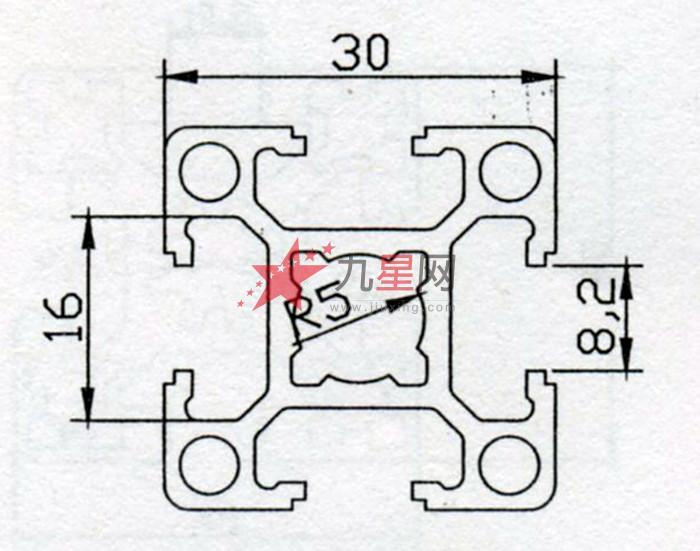 电路 电路图 电子 工程图 平面图 原理图 700_551