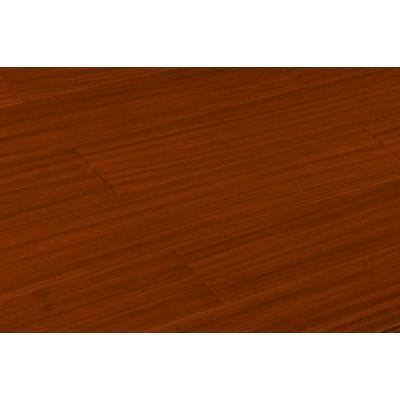 实木多层地板 脉动系列-柚木王