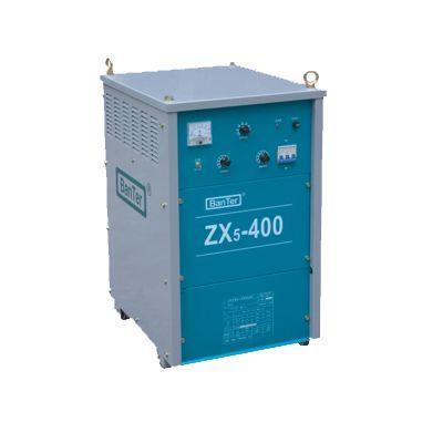 邦拓zx5-400电焊机 zx5系列直流电焊机