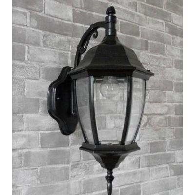 欧式阳台天台灯室外庭院灯走廊灯花园灯露台灯玄关灯