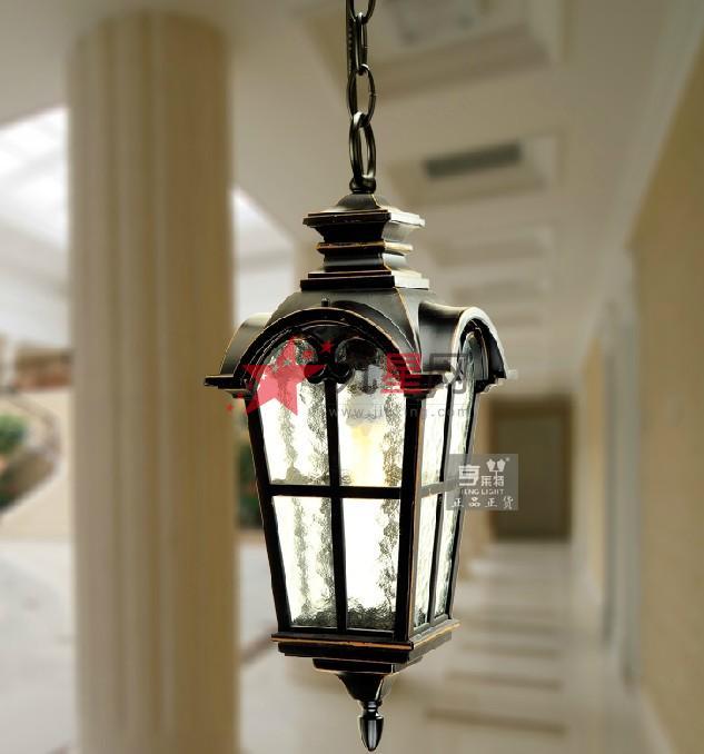 亨莱特欧式花木架走廊阳台大门室内户外防水雨淋凉亭