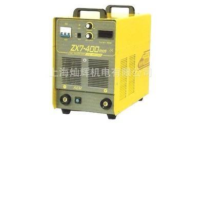 固邦zx7(arc)400t逆变直流手工电焊机