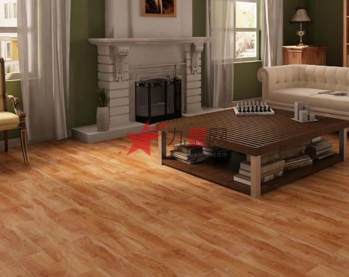 贝尔地板木地板e1级强化复合木地板狄克西兰