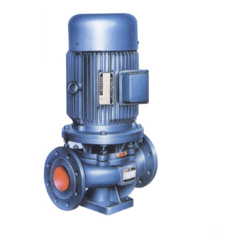 循环管道水泵-循环管道水泵批发、促销价格、产地货源 - 阿里巴巴