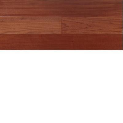 地板 实木复合地板 > 肯诺多层实木地板 胡桃木   参考价