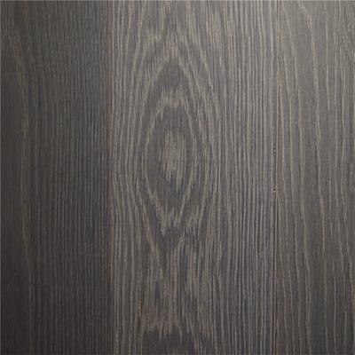 肯诺实木复合地板 橡木1