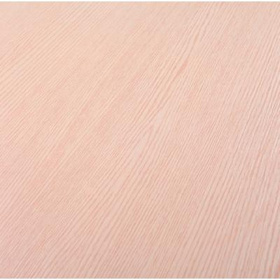 茘达木材e0级红橡 免漆板生态板 细木工板 实木家具橱柜板材
