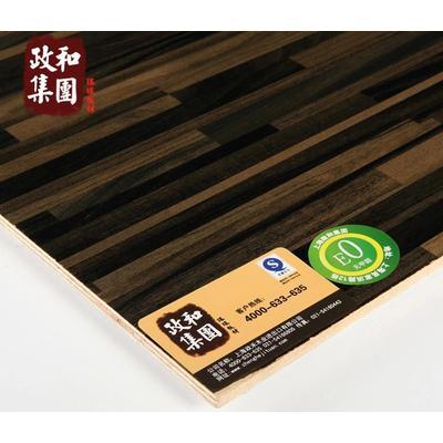 免漆木工板衣柜图片 ,木工板品种图片