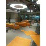 PVC地板  塑胶地板  运动地板   学校专用地板  幼儿园专用地板,健身房地板