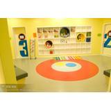 PVC地板,塑胶地板,幼儿舞蹈防滑地板,养老院防滑地板,幼儿园专用地板,商场专用地板