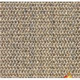 剑麻地毯,小蛇纹,平纹,花纹