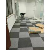 高档办公楼地毯,高档办公楼方块地毯,卷毯。酒店专用防火地毯,PVC底地毯,办公楼地毯,