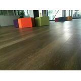 PVC地板,养老院专用,学校专用,超市专用,汽车展览专用PVC地板