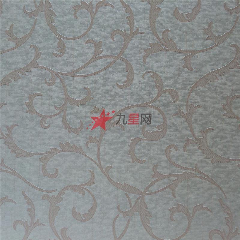 灰色大理石纹花纹贴图