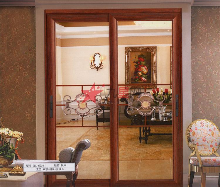 农村房屋客厅设计图,客厅进门鞋柜设计图,客厅吊顶设计图