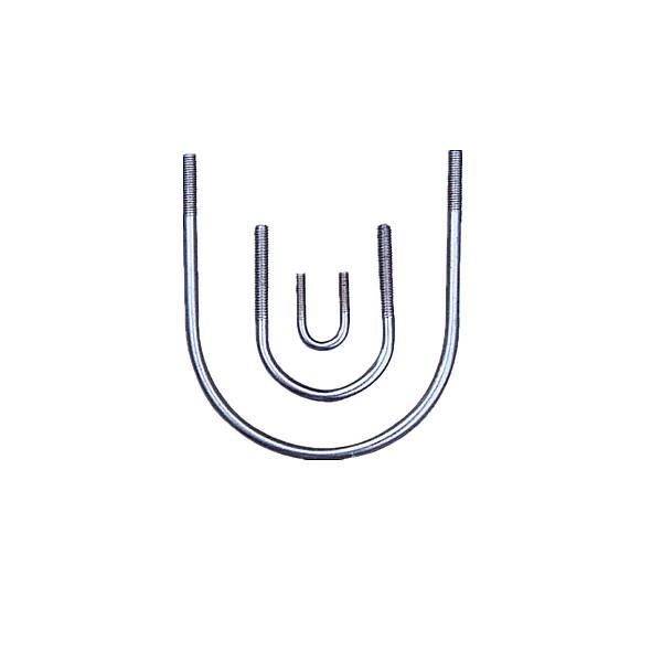 jl来设计钢结构公司logo
