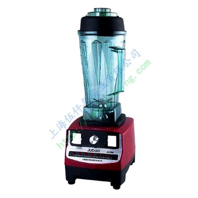九阳商用豆浆机jy-769ii