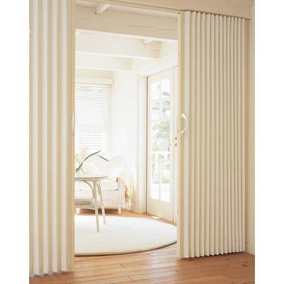 pvc折叠门隔断卫生间厨房客厅卧室推拉移门室内套装