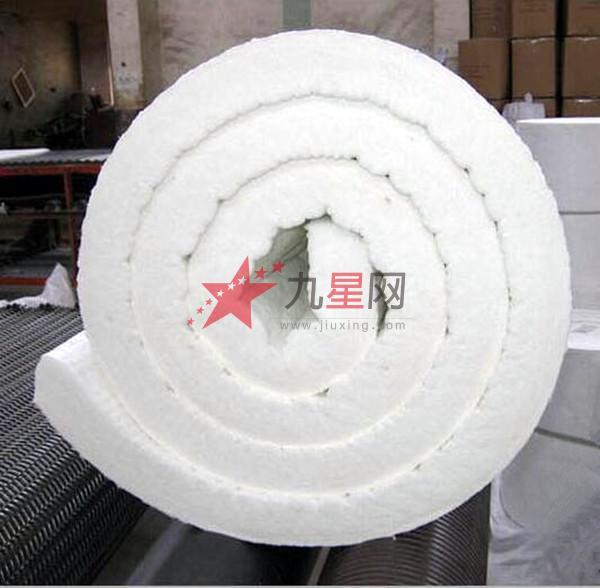 硅酸板间墙结构图