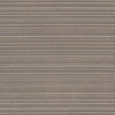 电脑木板纯色壁纸