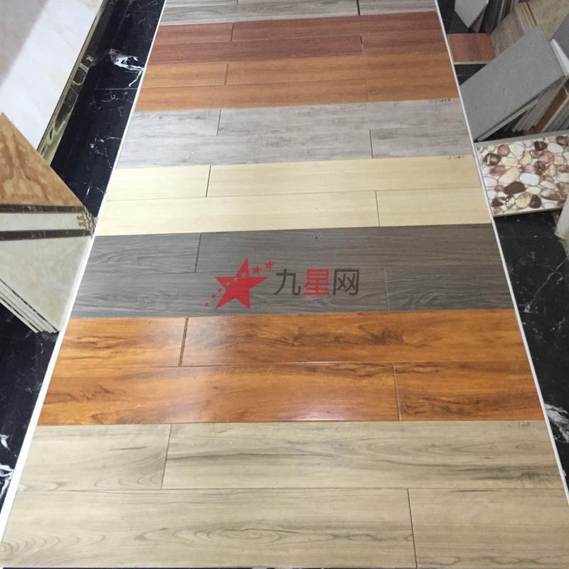 地磚 > 仿木板 條磚