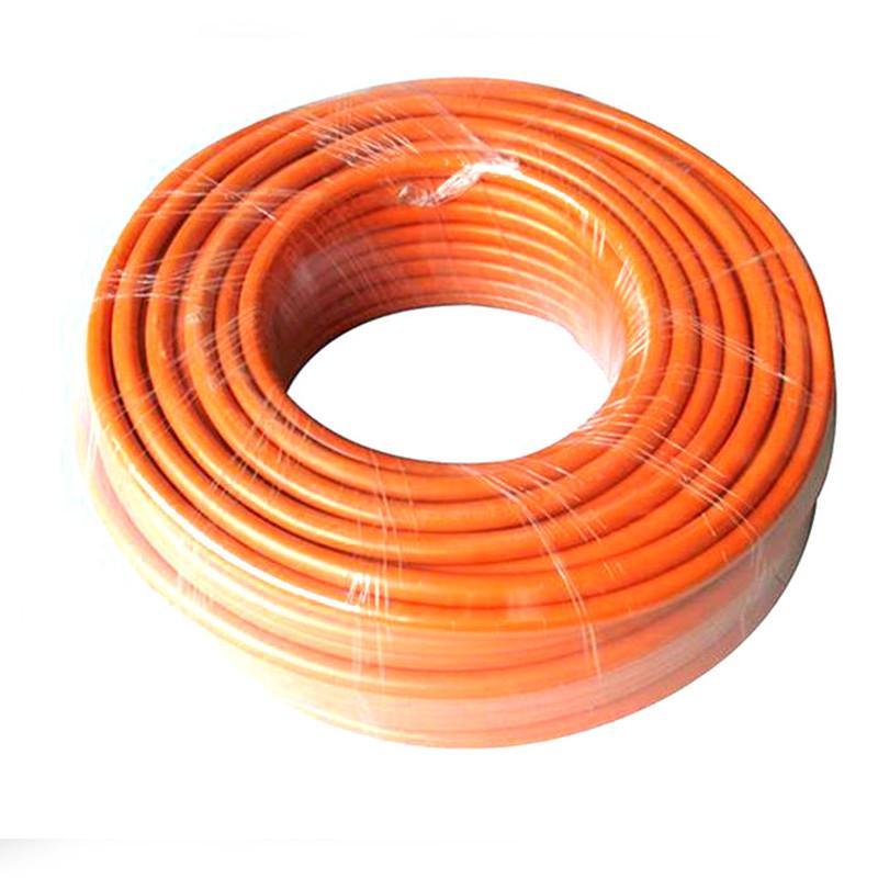 耐寒耐油树脂管,树脂胶管