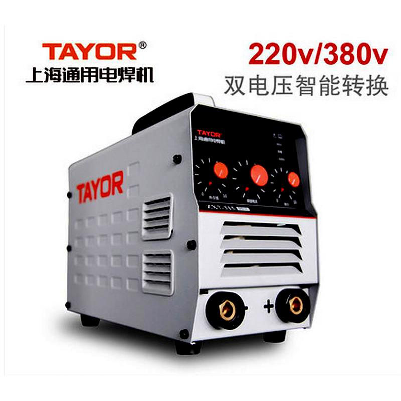 上海通用电焊机zx7-315ds