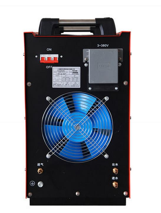 上海通用电焊机ws-400t逆变直流氩弧焊机