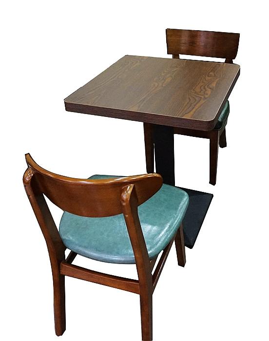 欧式餐桌椅商品详情