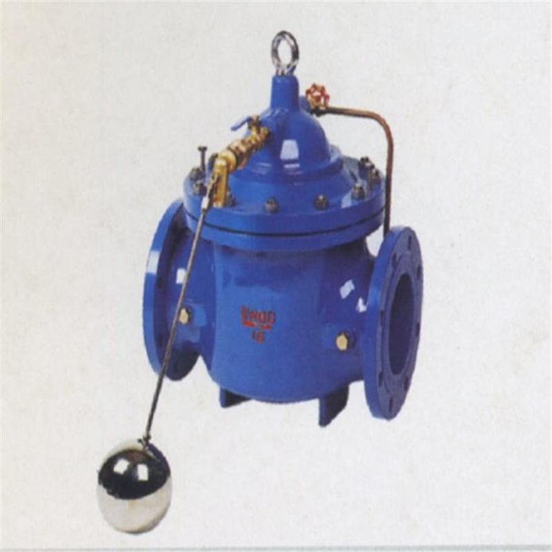 cjx25011浮球阀接线图