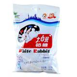 大白兔 原味奶糖227g/袋  小包装