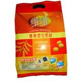维维 维他型豆奶粉 560g/袋