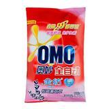 奥妙 全自动含金纺馨香精华无磷洗衣粉 1.7kg/包